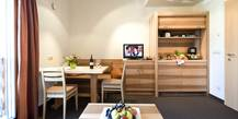 Holiday apartment Lodner