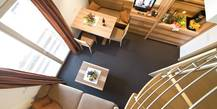 Holiday apartment Ortler